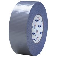 Intertape Polymer Group AC20 Duct Tape - Utility Grade Duct Tapes, Silver, 9 mil - 761-74977 - Intertape Polymer Group