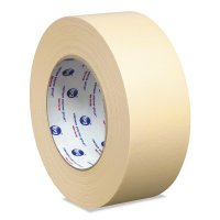 Intertape Polymer Group Masking Tapes & Painter's Tapes - Masking Tapes and Painter's Tapes, 48 mm x 55 m - 761-PG21..181 - Intertape Polymer Group