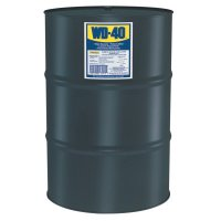 WD-40® Multi-Purpose Lubricants - Multi-Purpose Lubricants, 55 gal, Drum - 780-49013 - WD-40