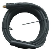 Best Welds Welding Cable Kits - Welding Cable Kit with 2MPC Connectors, 100 ft. - 911-2/0-100-2MPC - Best Welds