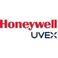 Honeywell Uvex® Stealth® Goggles - Stealth Goggles, Clear/Teal/Gray, Uvextreme Coating - 763-S39610C - Honeywell