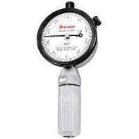 STARRETT - 82C1 - 66026 DIAL INDICATOR WITH BODY FOR BORE GAGE