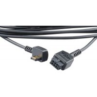 STARRETT - PT62103 - PART: 67019(U) Shielded Cable from Altissimo to Modules