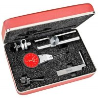 STARRETT - R811-1CZ - 63267 DIAL TEST INDICATOR SWIVEL HEAD