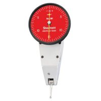 STARRETT - R811-5PZ - 63266 DIAL TEST INDICATOR SWIVEL HEAD